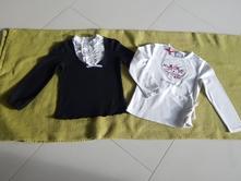Značkové tričká, coccodrillo,116