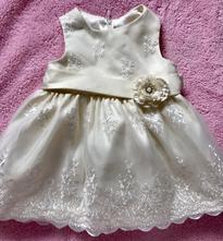 3bea4d578760 Detské šaty   Iná značka - Strana 144 - Detský bazár