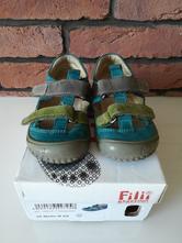 Sandále filii, filii,26