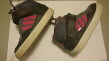 Tenisky adidas, adidas,24