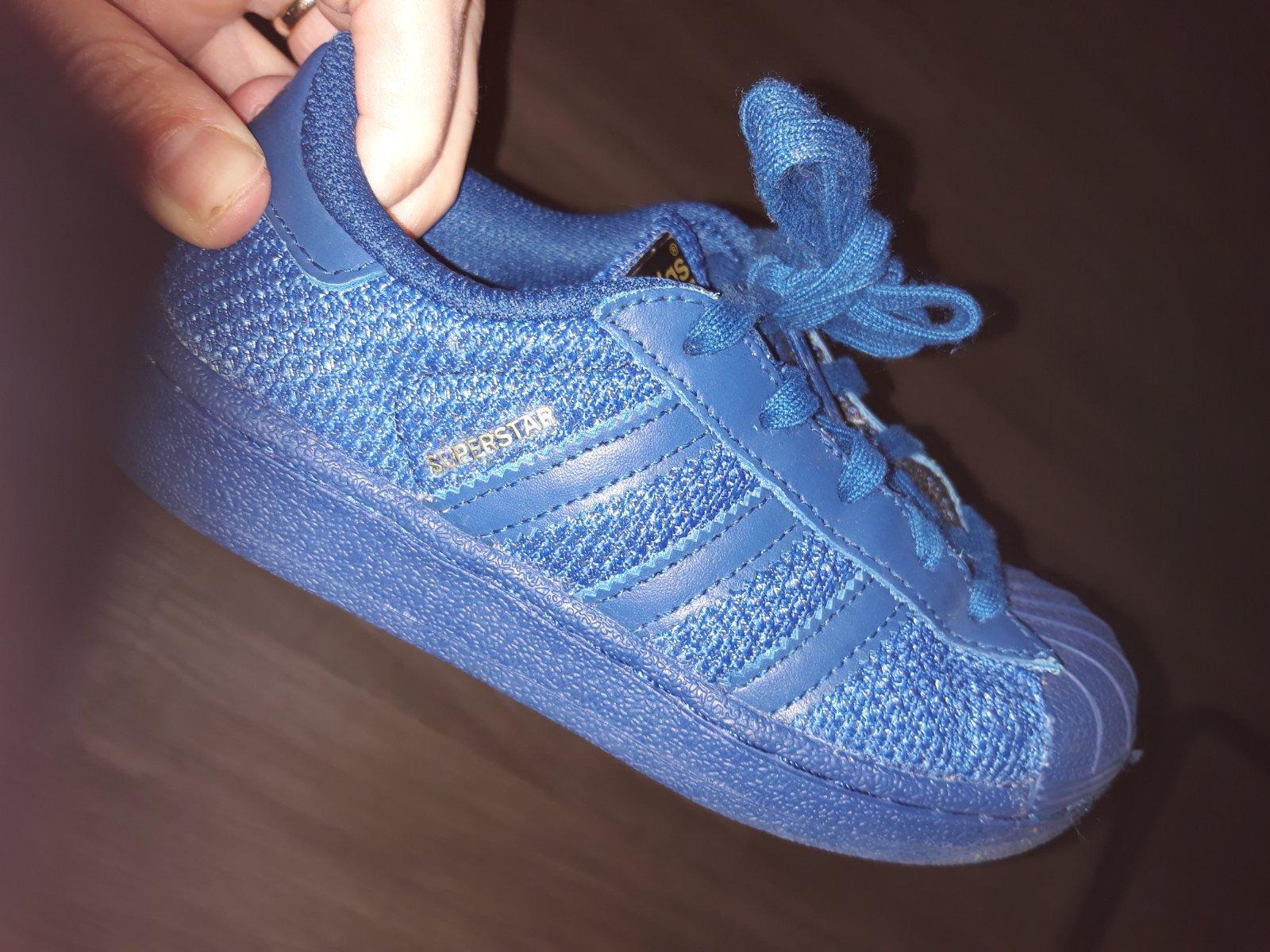 Adidas superstar 28 5eacf8dc1d9