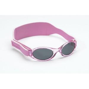 ad76e8023 Slnečné okuliare RKS pre deti - Album používateľky malyrebel - Foto 30