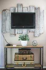 http://www.dumpaday.com/genius-ideas-2/amazing-uses-old-pallets-50-pics-2/