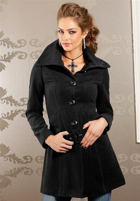 8df62273bc57 Luxusné kabáty za super ceny - Album používateľky modadany - Foto 10
