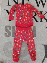 d51bcb746fd8 Detské slávnostné a vianočné oblečenie   Oblečenie   Vianoce ...