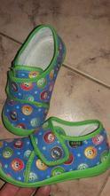 Fare papuče, fare,24