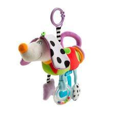 Taf toys hračka ušatý psík,