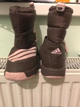 Obuv detská   Adidas - Strana 279 - Detský bazár  39a36acae43