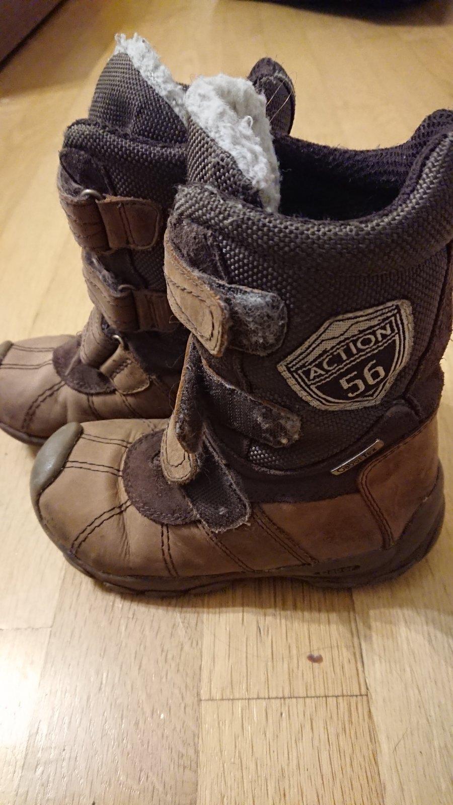 b15c2c540d 16 inzerátov • 44 hodnotení. Zimné topánky