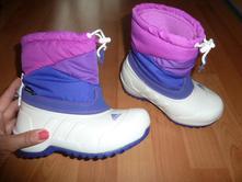 Detské čižmy a zimná obuv   Adidas - Strana 2 - Detský bazár ... 86936752fe5