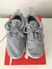 Nike roshe one run, nike,27