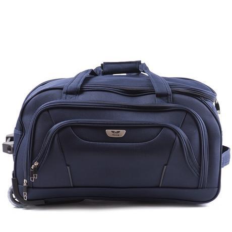 36331a2ccdf0f Sada troch cestovných tašiek wings, - 93 € od predávajúcej marco2016 ...