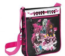 c708b349b2 Monster high taška na rameno