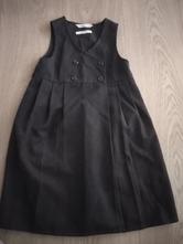 Šaty, marks & spencer,104