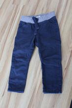 Chlapčenské nohavice, f&f,92