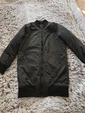 Dievčenská bunda, reserved,158
