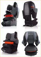 Concord Transformers Pro Isofix