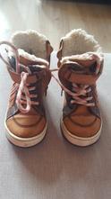 Zimné topánky lasocki, lasocki,24
