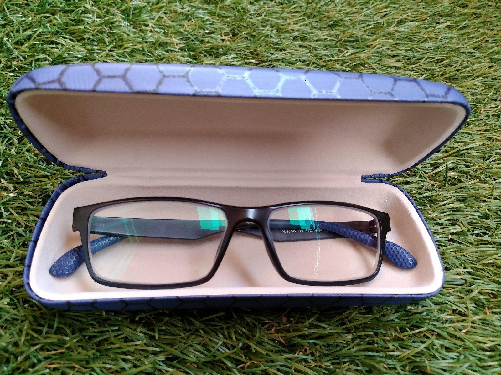 9ef19e481 Detské dioptrické okuliare, - 30 € od predávajúcej svecova   Detský bazár    ModryKonik.sk