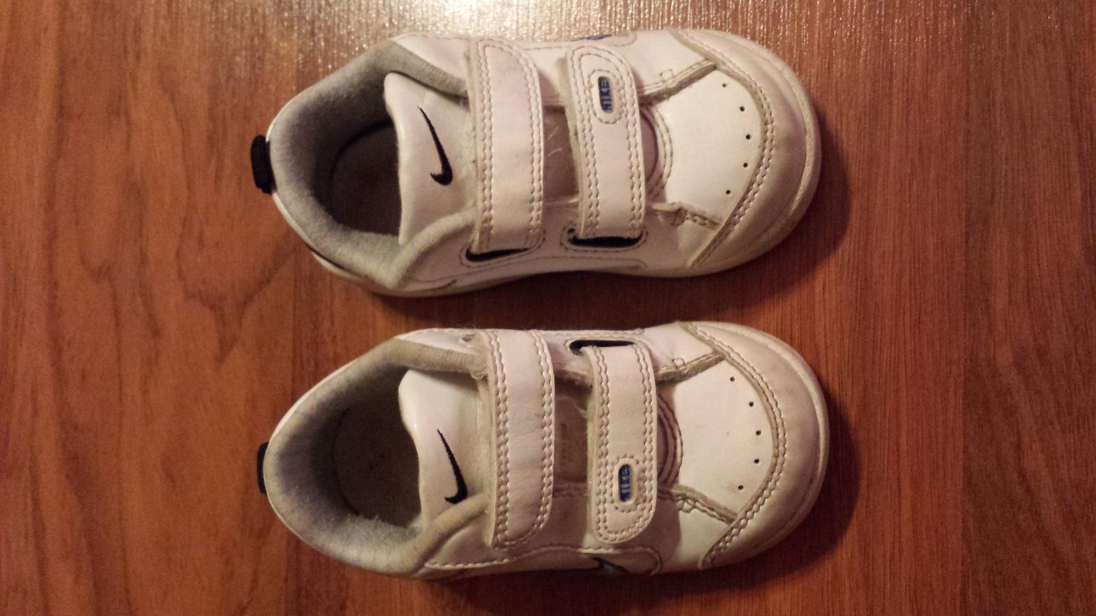 300 inzerátov • 26 hodnotení. Detska obuv nike 83a50beeade