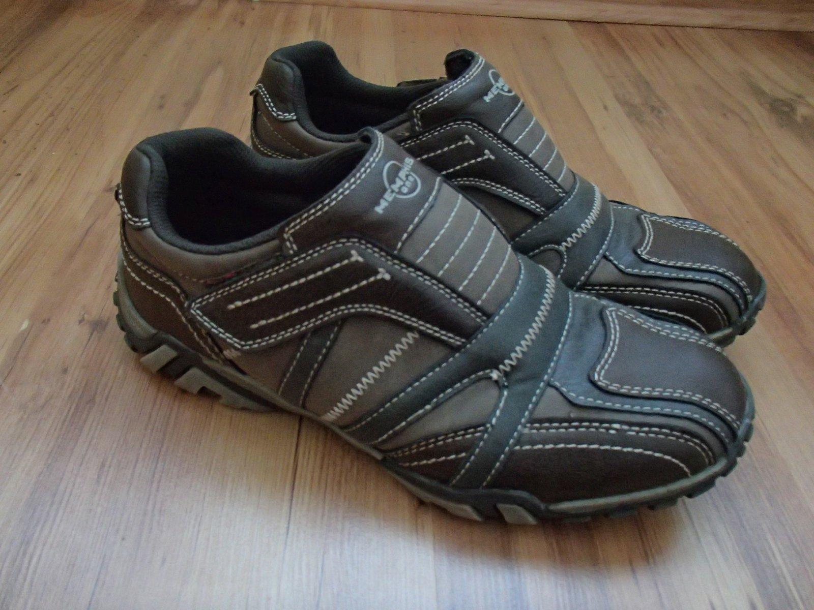 52a553b3b Pánske topánky, deichmann,41 - 7 € od predávajúcej stankazv | Detský bazár  | ModryKonik.sk