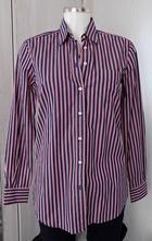 bef9b659c075 Dámska košeľa gant veľ. 36