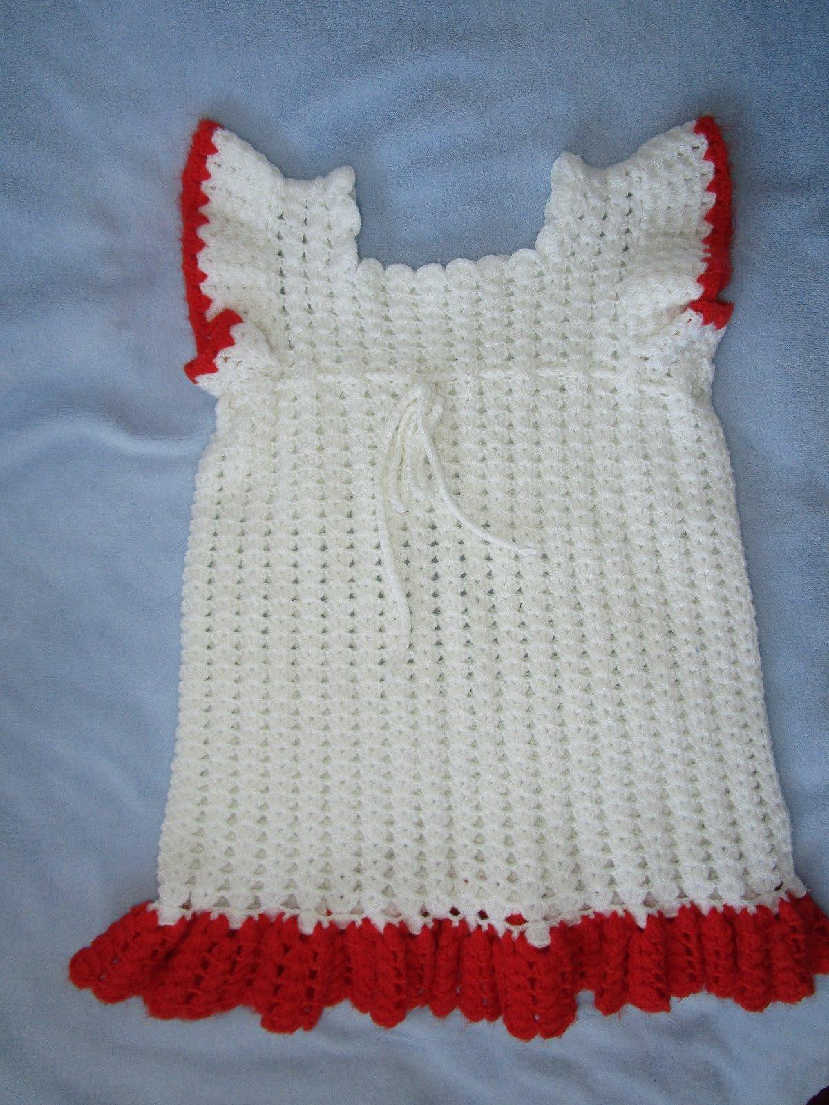 3a9fc75694b7 Pletené šaty --ručná práca