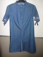 Šaty letné, reserved,146