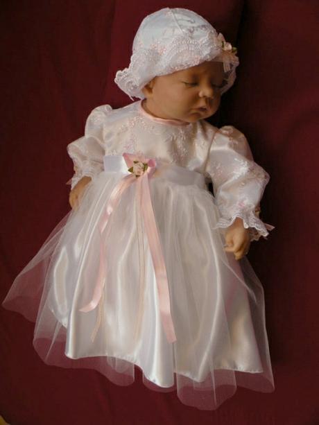 6af5514a2b0e Detské slávnostné šaty roza