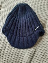 Nike ciapka so šiltom, nike,116