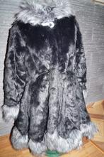 6d336d900 Zimné kabáty / Iná značka - Strana 21 - Detský bazár | ModryKonik.sk