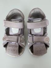 2c423748805b Detské sandálky   Protetika - Strana 6 - Detský bazár