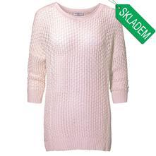 Dámský svetr, topolino,l / m / s / xl / xxl
