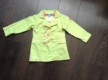 Sviatočný kabátik / sačko, topolino,86