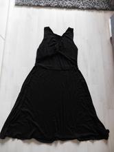 Šaty   bonprix   Čierna - Detský bazár  4e441ac78a3