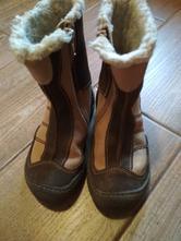 73a5aef0f460 Detské čižmy a zimná obuv   Santé - Detský bazár