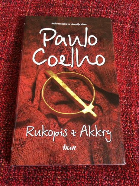 https   www.modrykonik.sk market baliky-oblecenia 8u506i body  2019 ... e08fdbd1e77