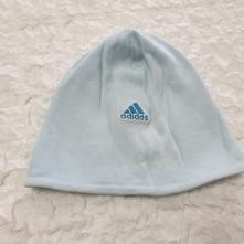 Obojstranna ciapka, adidas,74