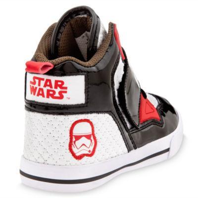 8b47643231e Star wars tenisky