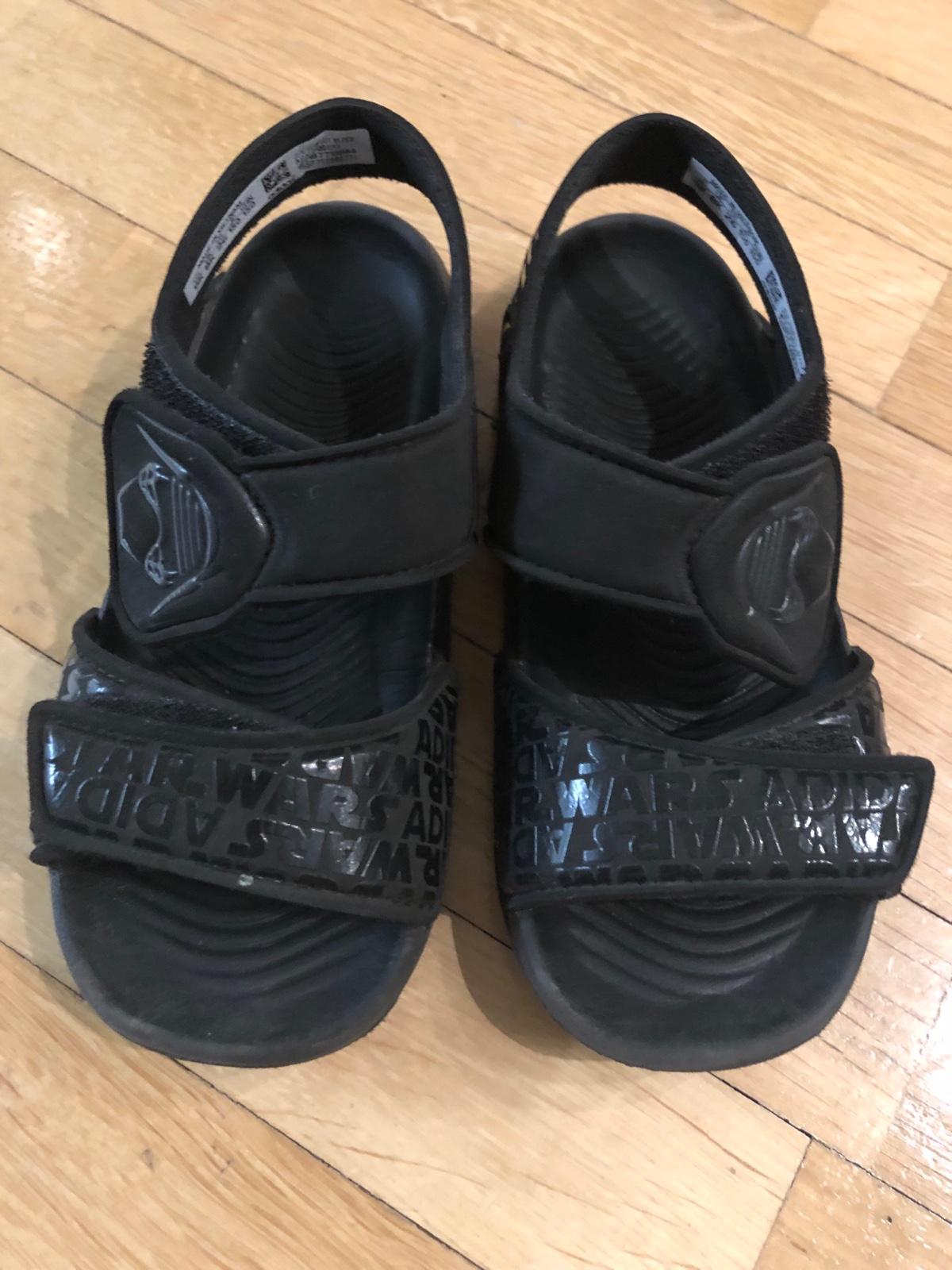 Sandalky bbfabb07c6c