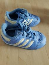 Botasky adidas, adidas,23
