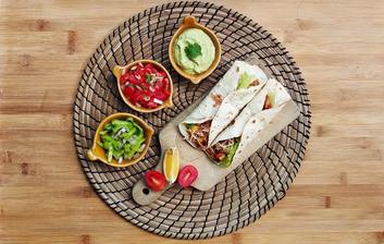 ..obed na zelanie No.4.....tacoo