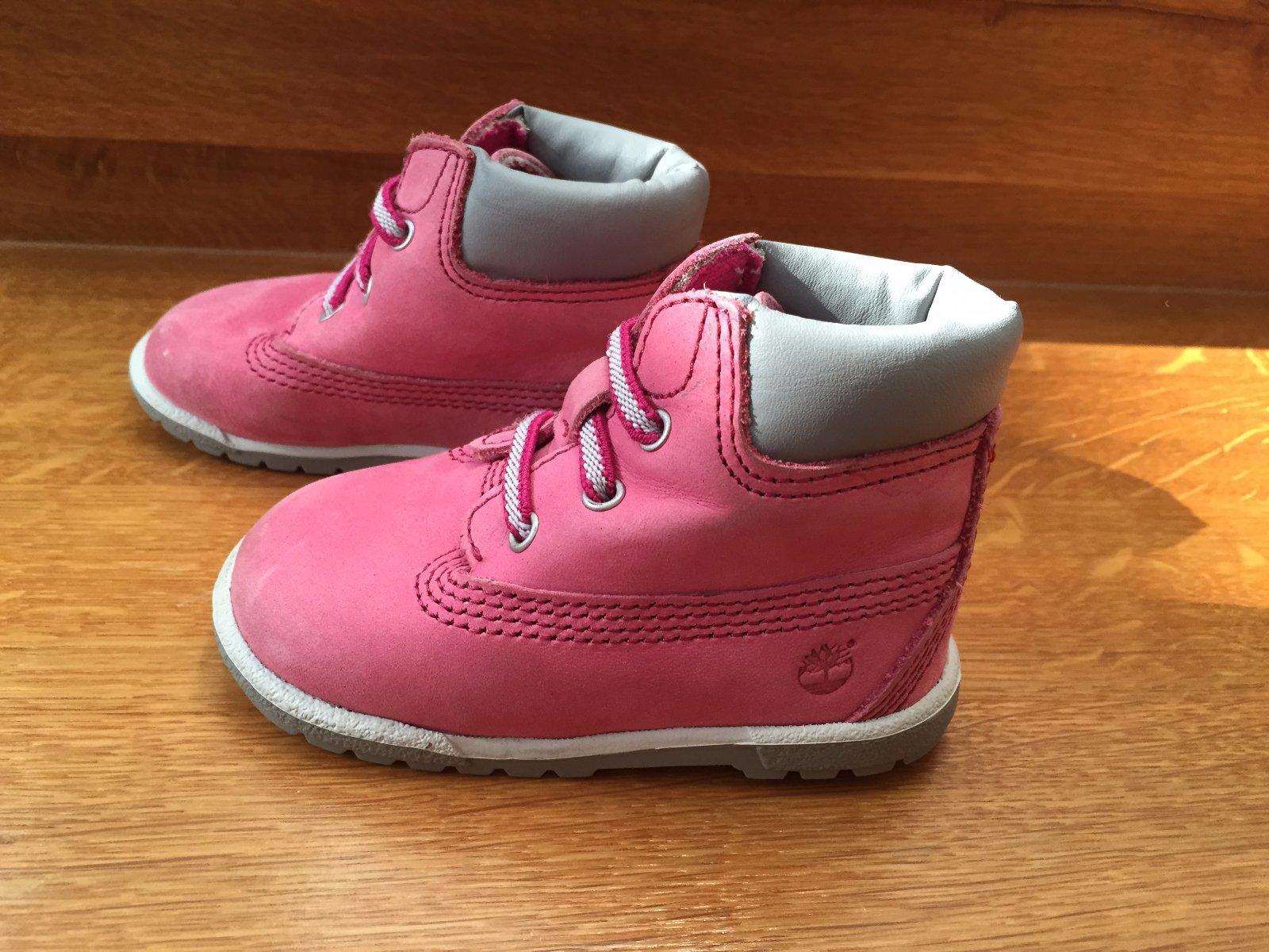 1c72022dd43af Detské timberland topánky, timberland,18 - 16 € od predávajúcej halenka33    Detský bazár   ModryKonik.sk