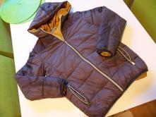 Ovs zimna bunda 1c29c5dc6ae