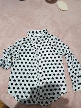 c03abfacad49 Detské košele a blúzky s dlhým rukávom   Pre dievčatá - Strana 154 ...