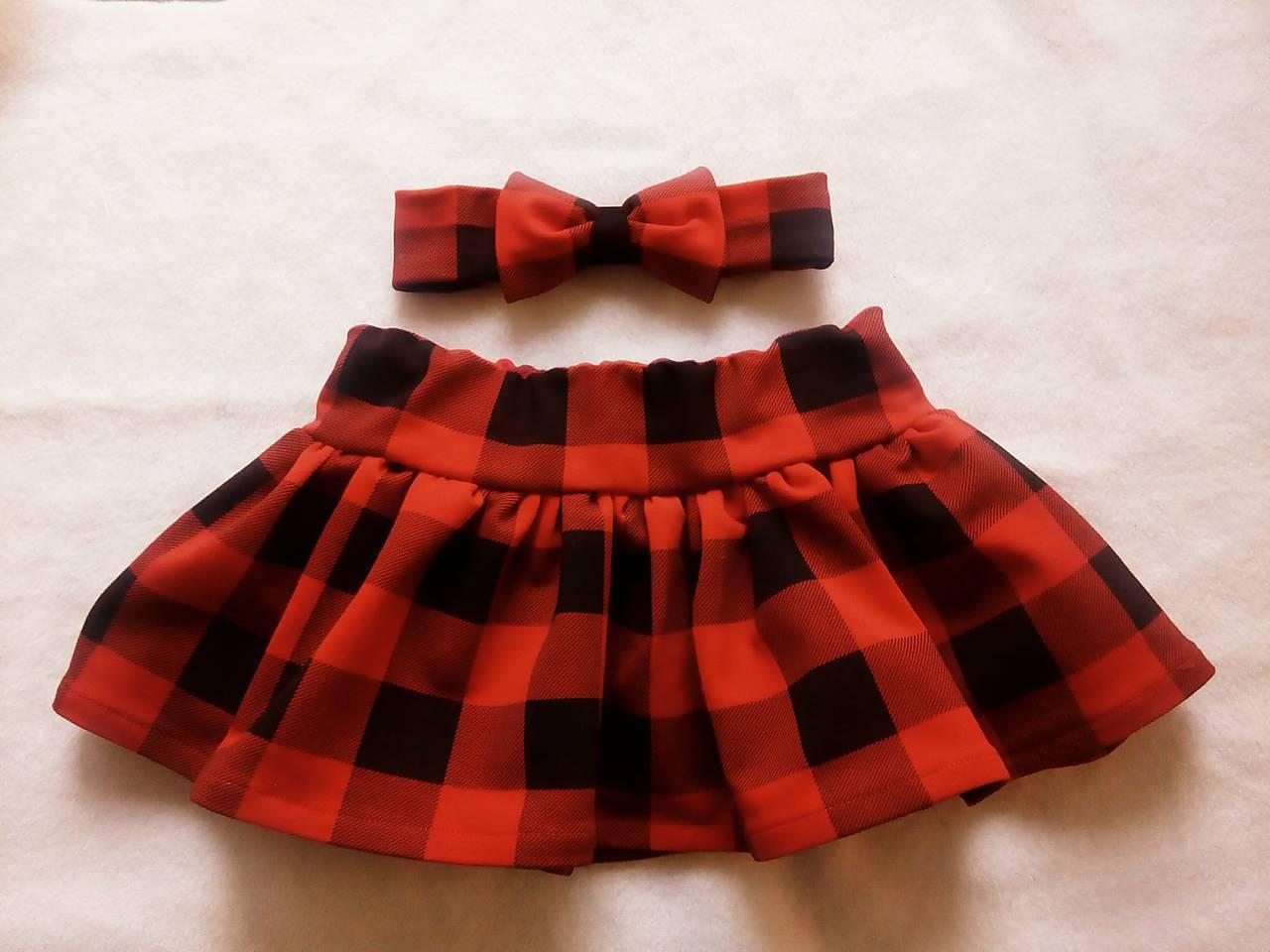 9f5adf129a92 Dievčenské sukničky