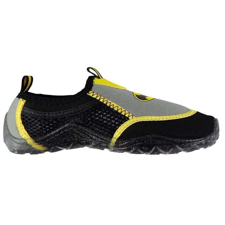 Batman topánky do vody c6b25124c73