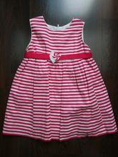 Detské šaty   Mayoral - Detský bazár  9d545a5f1c0