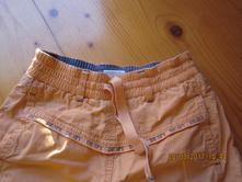 Zateplene nohavice, 122