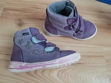 Topánky, slovobuv,26